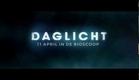 Officiele trailer - DAGLICHT