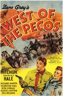 A Oeste de Pecos (West of the Pecos)