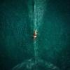 """Excelente o trailer de """"In the Heart of the Sea"""""""