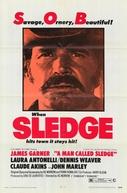 Sledge, O Homem Marcado (A Man Called Sledge)
