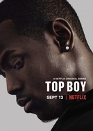 Top Boy (3ª Temporada) (Top Boy (Season 3))