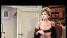 L'Amante Italiana (1966) Gina Lollobrigida , Louis Jourdan & Philippe Noiret