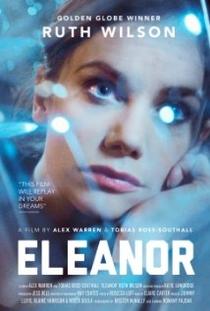 Eleanor - Poster / Capa / Cartaz - Oficial 1