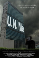 U.N. Me (U.N. Me)