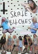 Skate Bitches (Skate Bitches)