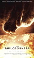 Jogos do Apocalipse