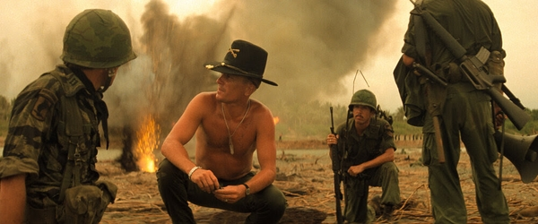 Apocalypse Now: Final Cut estreia no streaming do Belas Artes