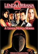 Lenda Urbana 2 (Urban Legends: Final Cut)