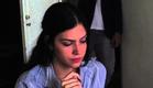 O Elogio da Loucura (The Praise of Folly) | Lucas Marques (English Subtitles)