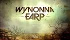 Wynonna Earp SyFy - Trailer 1