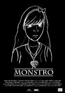 O Monstro (O Monstro)