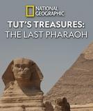 Segredos de Tutancâmon: O Último Faraó