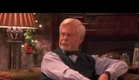 Vicious Christmas Special - The Trailer