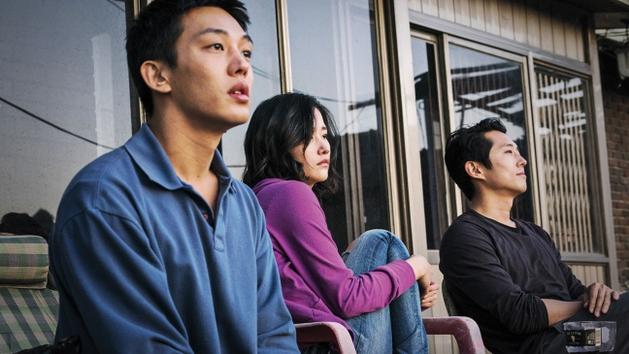 Confira os principais indicados ao Asian Film Awards