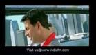 Jaan-e- mann trailer