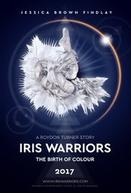 Iris Warriors (Iris Warriors)