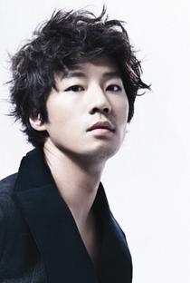 Lee Chun Hee - Poster / Capa / Cartaz - Oficial 2