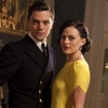 Primeiras fotos e teaser de 'Fleming', minissérie que narra a vida do criador de James Bond | Temporadas - VEJA.com