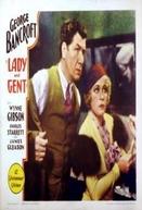 Homem de Peso (Lady and Gent)