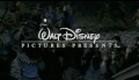 The Princess Diaries (2001) HQ trailer