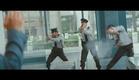 The Viral Factor Trailer (2012)