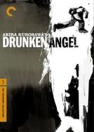 O Anjo Embriagado