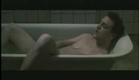 Wilbur Wants to Kill Himself (2002) - Trailer