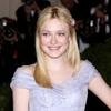 """Dakota Fanning no elenco do thriller """"Every Secret Thing"""""""