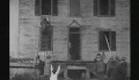 Vida de um Bombeiro Americano 1903