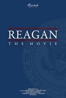 Reagan (Reagan)