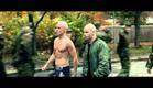 Heart of a Lion - Trailer - Stockholm International Film Festival 2013