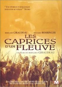 Os Caprichos de uma Conquista - Poster / Capa / Cartaz - Oficial 1