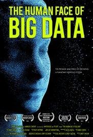 The Human Face of Big Data - Poster / Capa / Cartaz - Oficial 1