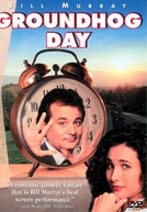 Feitiço do Tempo (Groundhog Day)