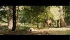 Maschi Contro Femmine Trailer