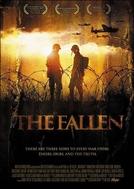 Guerra Sangrenta (The Fallen)