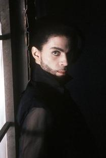 Prince - Poster / Capa / Cartaz - Oficial 2