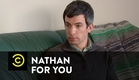 Nathan For You - Season 3 Trailer