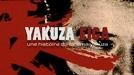 A Yakuza No Cinema (Yakuza Eiga: Une Histoire Du Cinéma Yakuza)