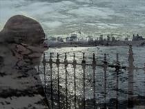 Sem Título #2: la mer larme - Poster / Capa / Cartaz - Oficial 1