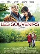 Memories (Les Souvenirs)