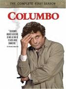 Columbo (Columbo)