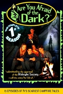 Clube do Terror (1ª Temporada) (Are You Afraid of the Dark? (Season 1))