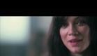 "Columbus Circle "" Official Movie Trailer HD 2012"""