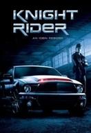 A Nova Super Máquina (1ª Temporada) (Knight Rider (Season 1))
