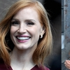 It: A Coisa | Jessica Chastain negocia para interpretar Beverly