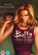 Buffy, A Caça-Vampiros: A Série Animada (Buffy the Vampire Slayer: Season 8 Motion Comic)