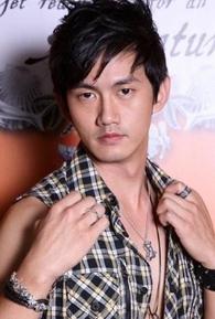 Huang Huai Chen