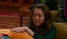 Hannah Montana - Season 2 - Episode 7 - My Best Friends Boyfriend - Part 1 HD