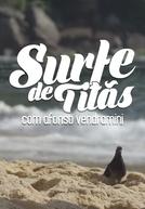 Surfe de Titãs